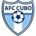 AFC Cubo