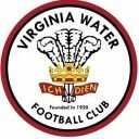 Virginia Water FC