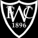 Warlingham FC
