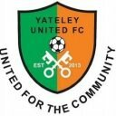 Yateley United